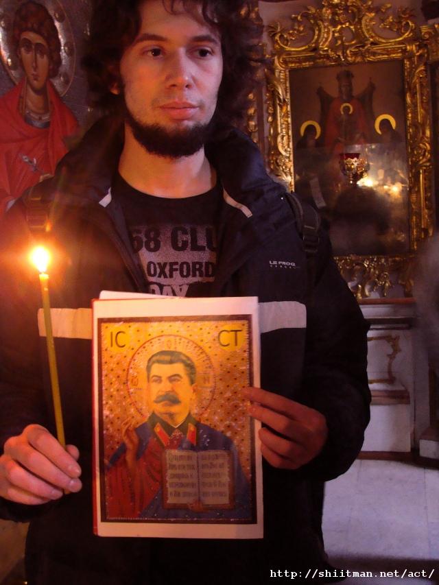 РПЦ канонизировала доктора Боткина, личного врача Николая второго - Цензор.НЕТ 1409